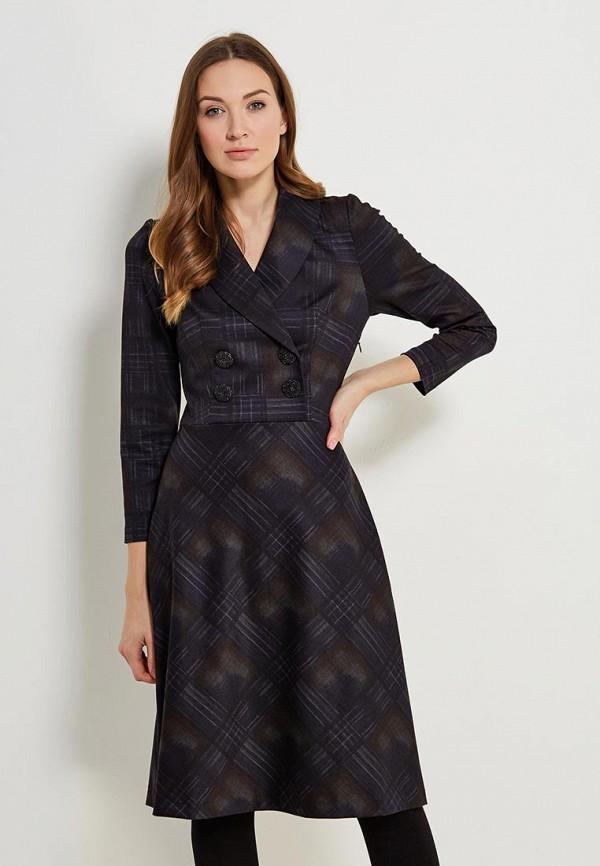Платье MadaM T MadaM T MA422EWZWA41