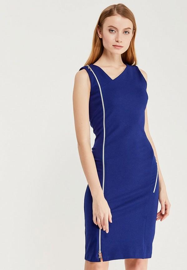 Платье MadaM T MadaM T MA422EWZWA46 платье madam t madam t ma422ewwzb85
