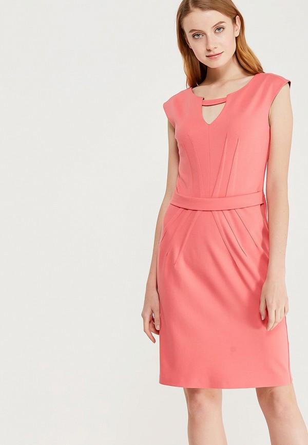 Платье MadaM T MadaM T MA422EWZWA48 madam t по2572 12 багда