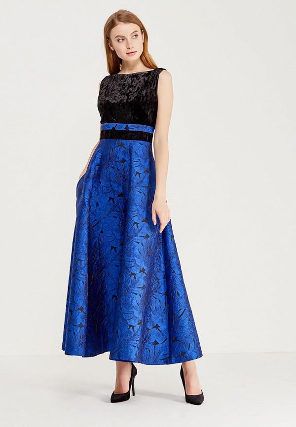 Платье MadaM T MadaM T MA422EWZWA56