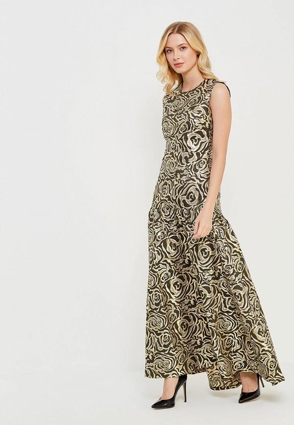 Платье MadaM T MadaM T MA422EWZWA58