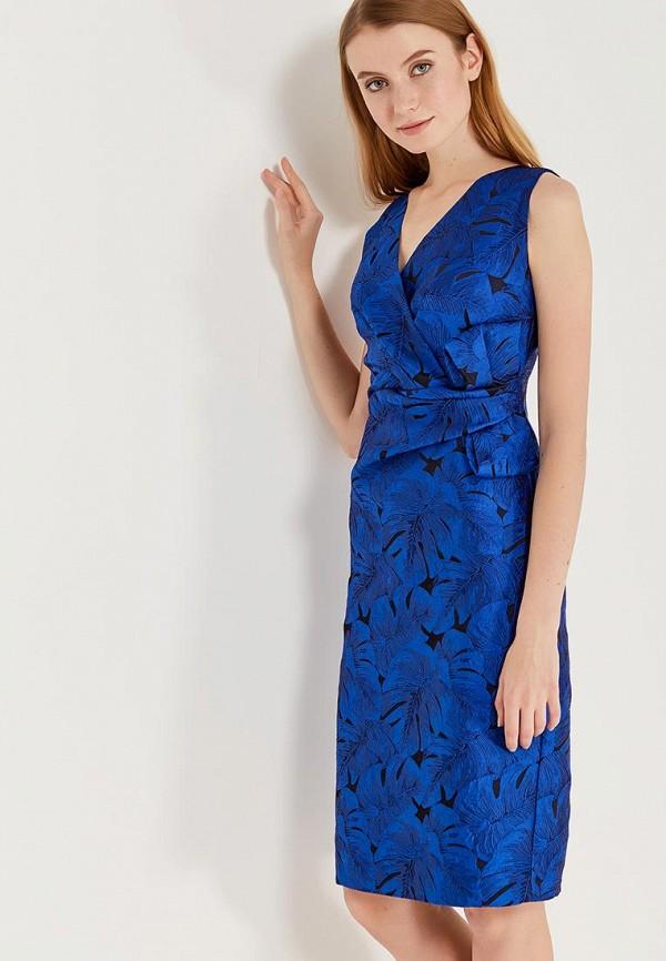 Платье MadaM T MadaM T MA422EWZWA70