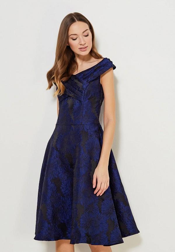 Платье MadaM T MadaM T MA422EWZWA72