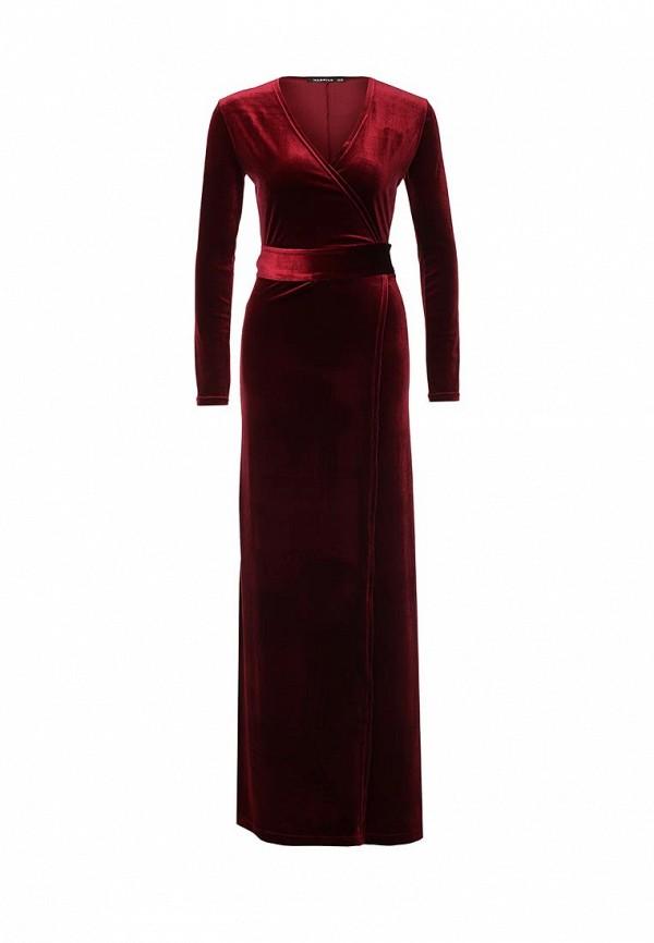 Вечернее / коктейльное платье Madmilk MM00182BO