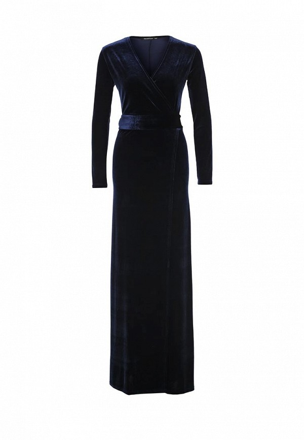 Вечернее / коктейльное платье Madmilk MM00182DB