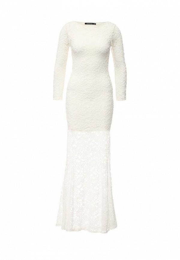 Летнее платье Madmilk MM00076WE