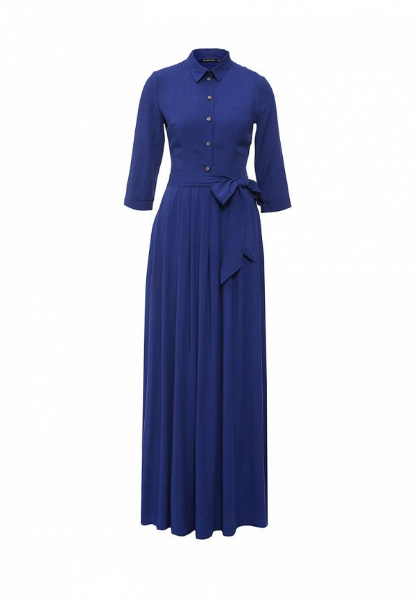 Летнее платье Madmilk (Мэдмилк) MM00110EB
