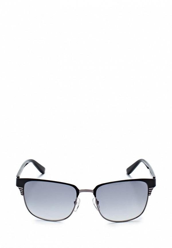 Женские солнцезащитные очки Marc by Marc Jacobs MMJ 389/S