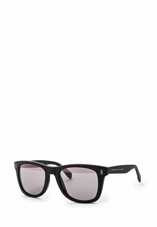 Женские солнцезащитные очки Marc by Marc Jacobs MMJ 335/S