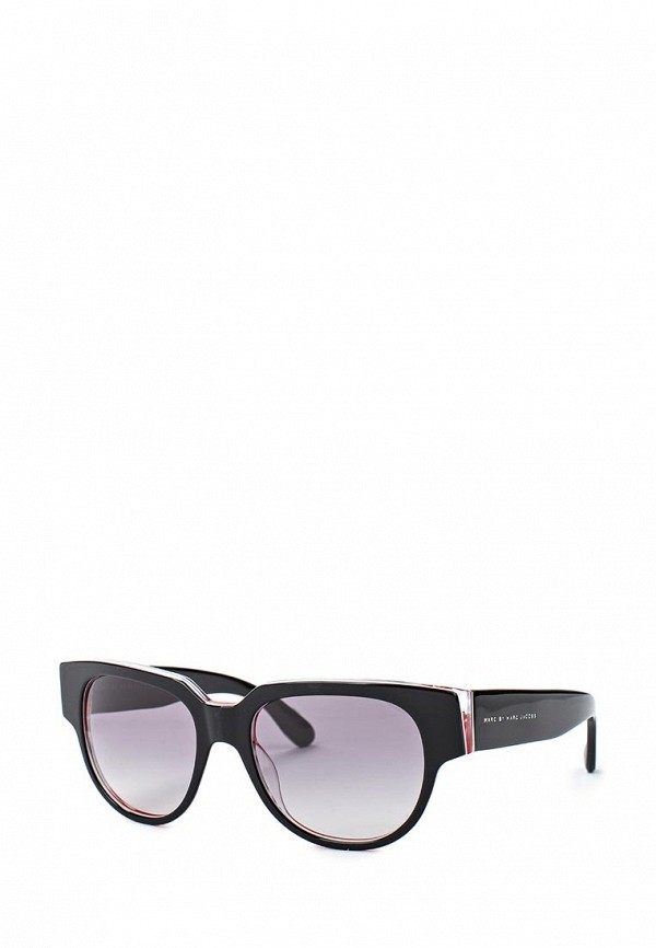 Женские солнцезащитные очки Marc by Marc Jacobs MMJ 395/S
