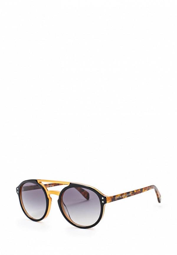 Женские солнцезащитные очки Marc by Marc Jacobs MMJ 460/S