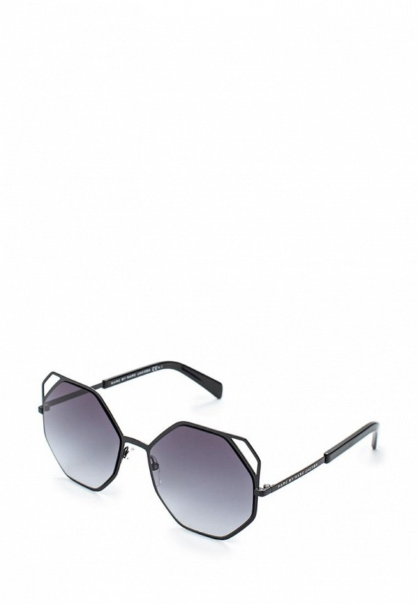 Женские солнцезащитные очки Marc by Marc Jacobs MMJ 479/S