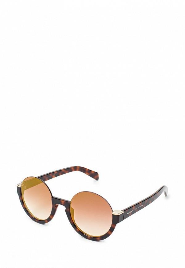 Женские солнцезащитные очки Marc by Marc Jacobs MMJ 476/S