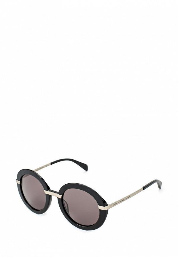 Женские солнцезащитные очки Marc by Marc Jacobs MMJ 490/S