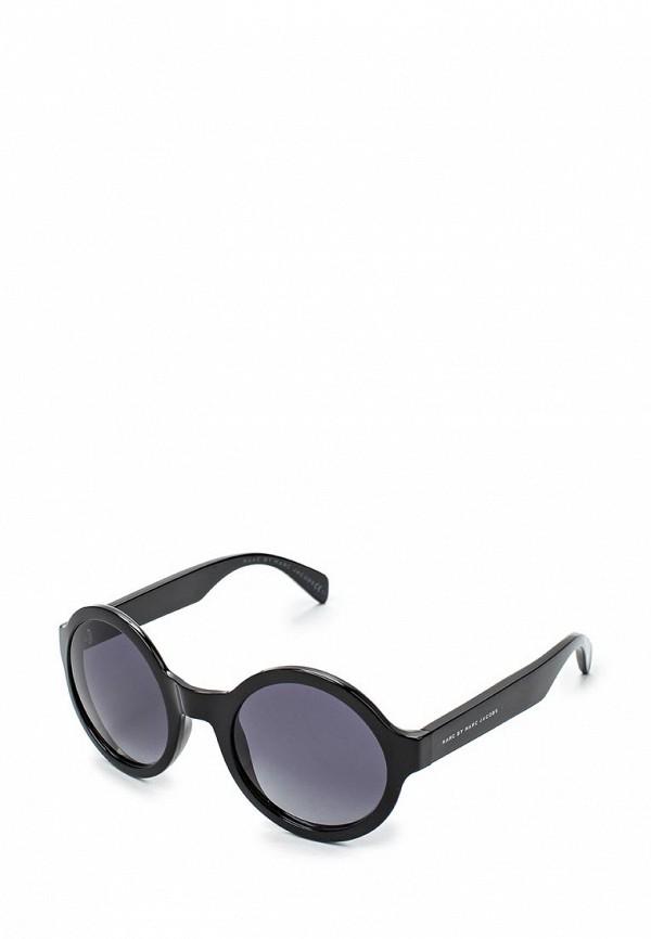 Женские солнцезащитные очки Marc by Marc Jacobs MMJ 475/S