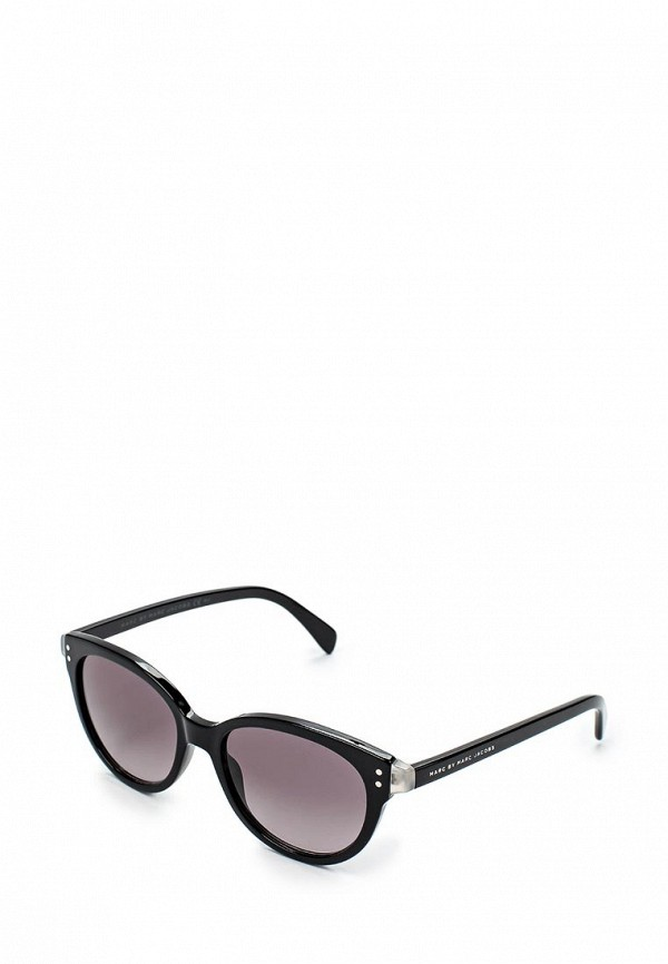 Женские солнцезащитные очки Marc by Marc Jacobs MMJ 461/S