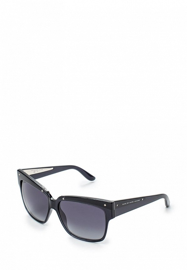 Женские солнцезащитные очки Marc by Marc Jacobs MMJ 423/S