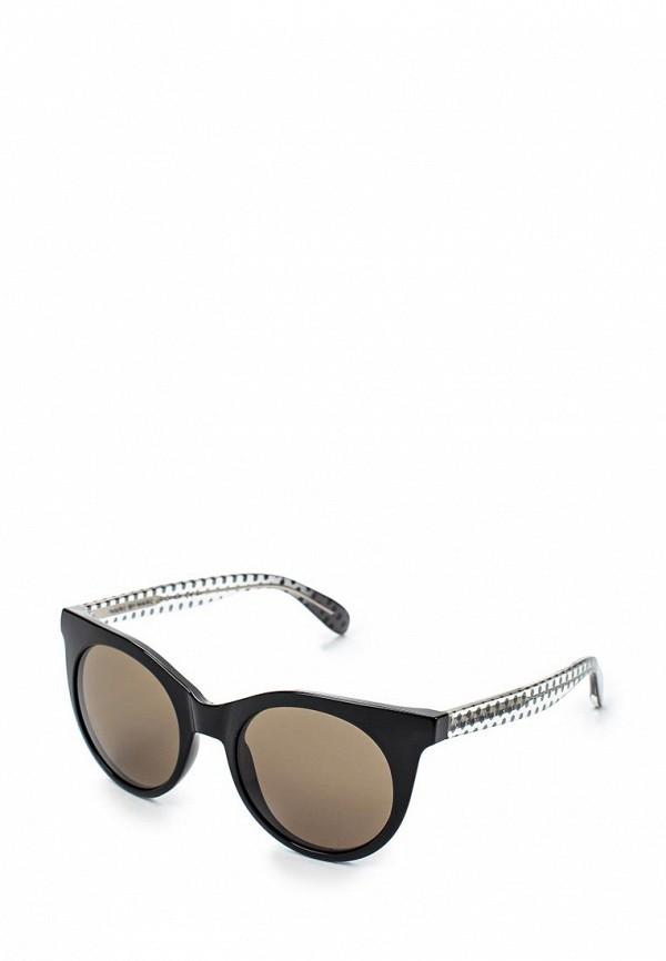 Женские солнцезащитные очки Marc by Marc Jacobs MMJ 412/S