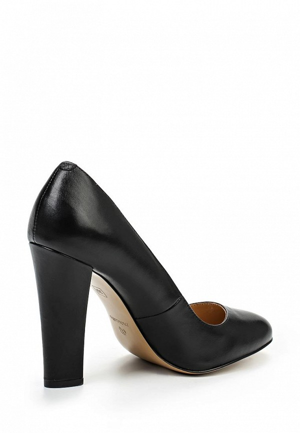 mascotte girls Get the best deals on mascotte shoes and save up to 70% off at poshmark now whatever you're shopping for, we've got it.