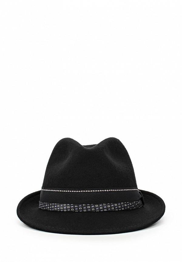 Шляпа Mascotte 731-6201-02