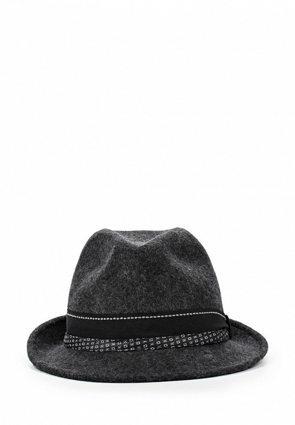 Шляпа Mascotte 731-6201-10