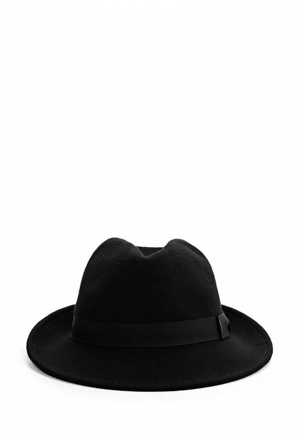 Шляпа Mascotte 731-6211-02