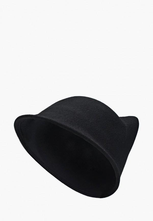 Шляпа Mascotte Mascotte MA702CWDAQ77 кошелек mascotte mascotte ma702bwzsy58