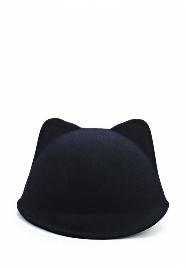 Шляпа Mascotte 703-5205-03