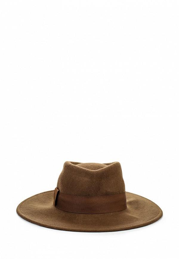 Шляпа Mascotte 731-5206-09