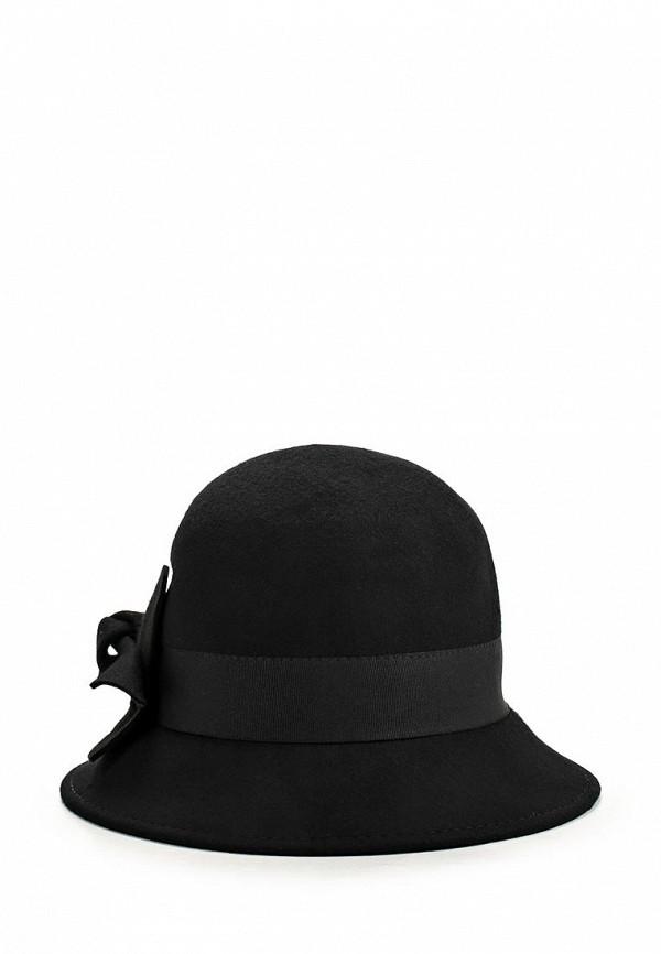 Шляпа Mascotte 731-6217-02