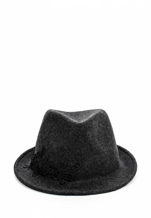Шляпа Mascotte 731-6205-10