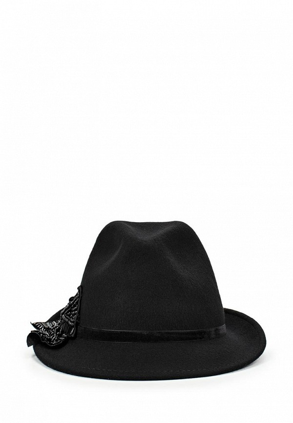 Шляпа Mascotte 731-6210-02