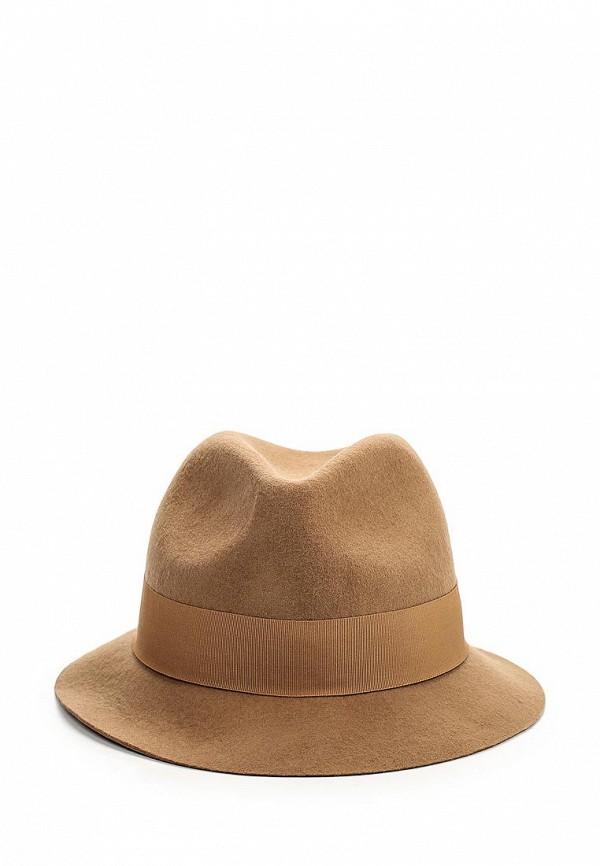 Шляпа Mascotte 731-6214-08