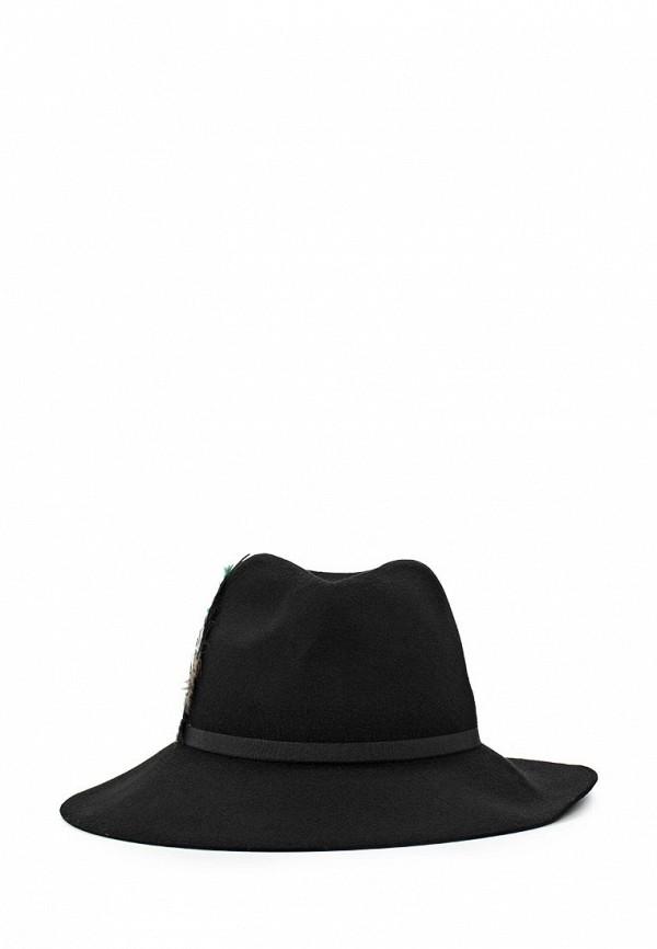 Шляпа Mascotte 731-6216-02