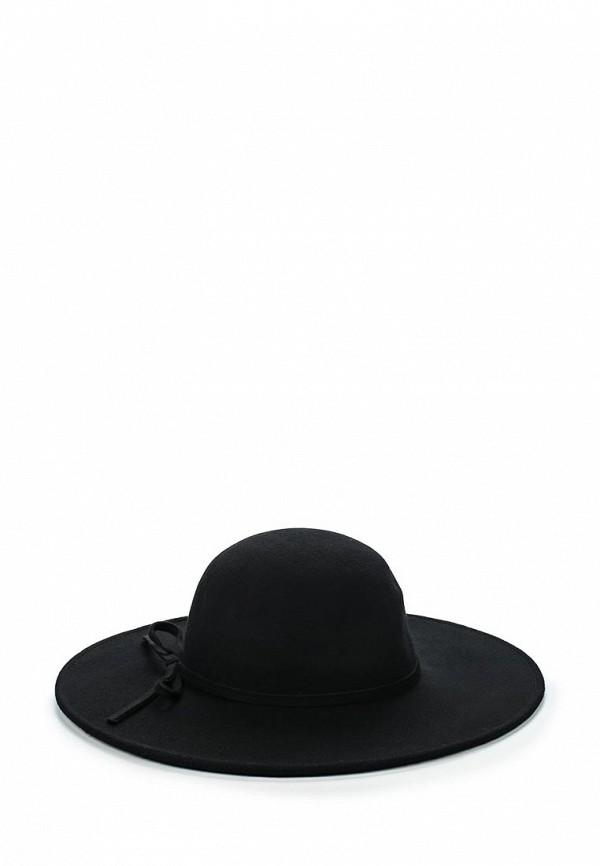 Шляпа Mascotte 731-6219-02