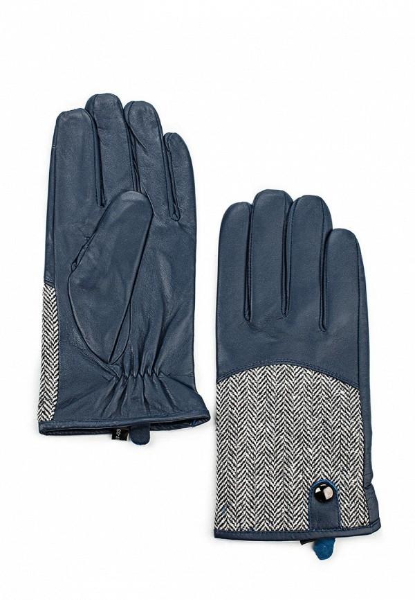 Мужские перчатки Mascotte 605-5207-03