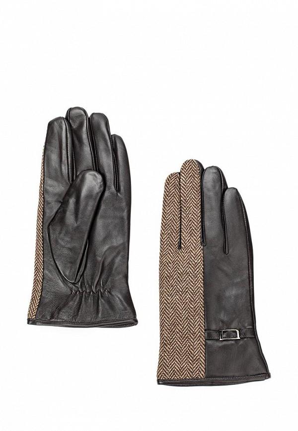 Мужские перчатки Mascotte 605-6206-09