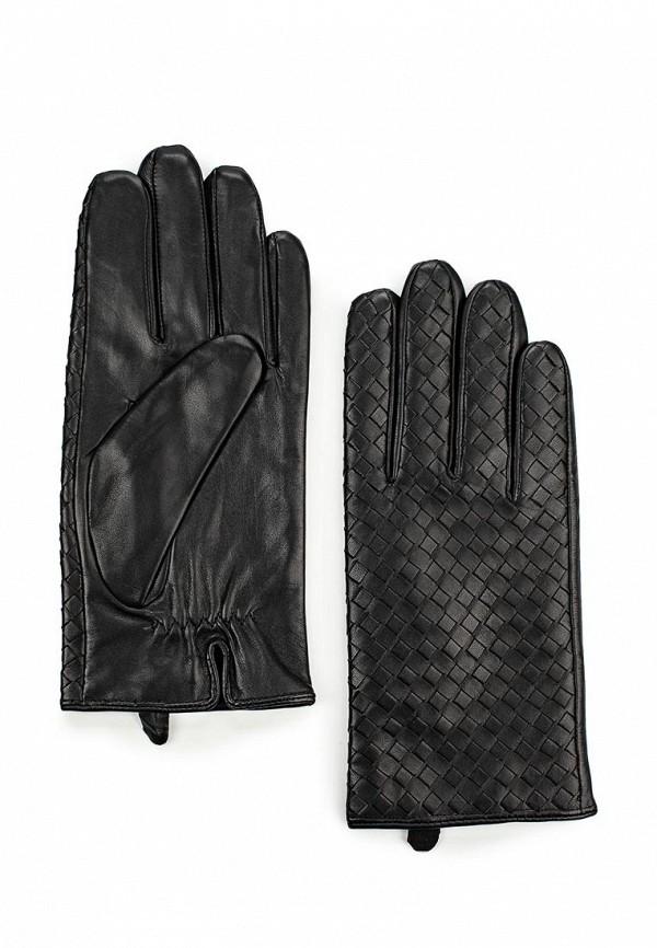 Мужские перчатки Mascotte 609-6205-02