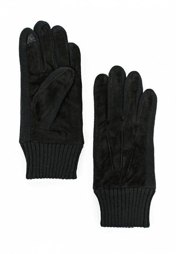 Мужские перчатки Mascotte 609-6217-02