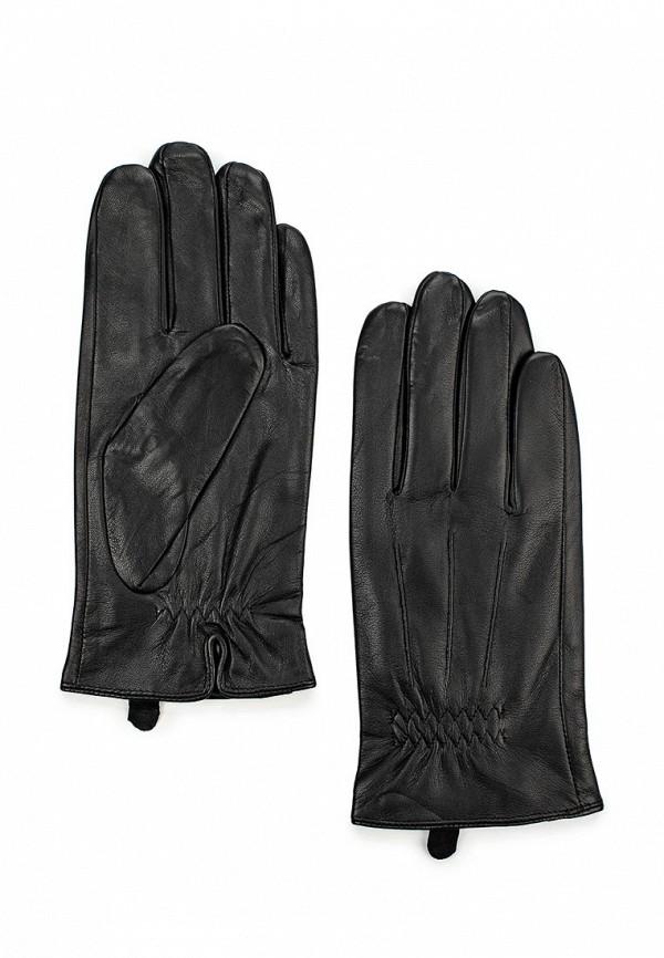 Мужские перчатки Mascotte 609-6208-02