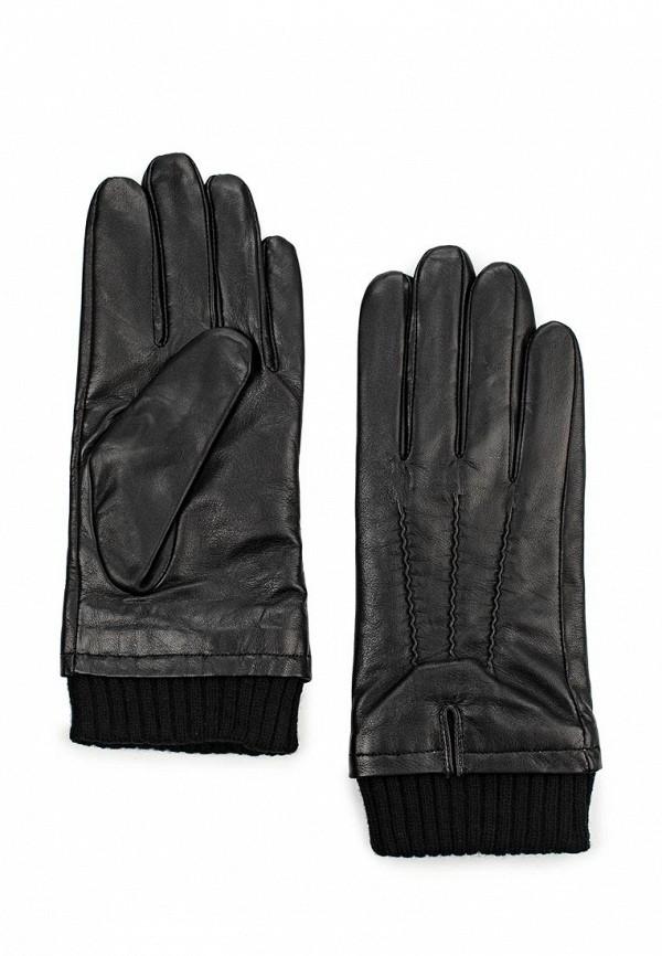 Мужские перчатки Mascotte 609-6219-02