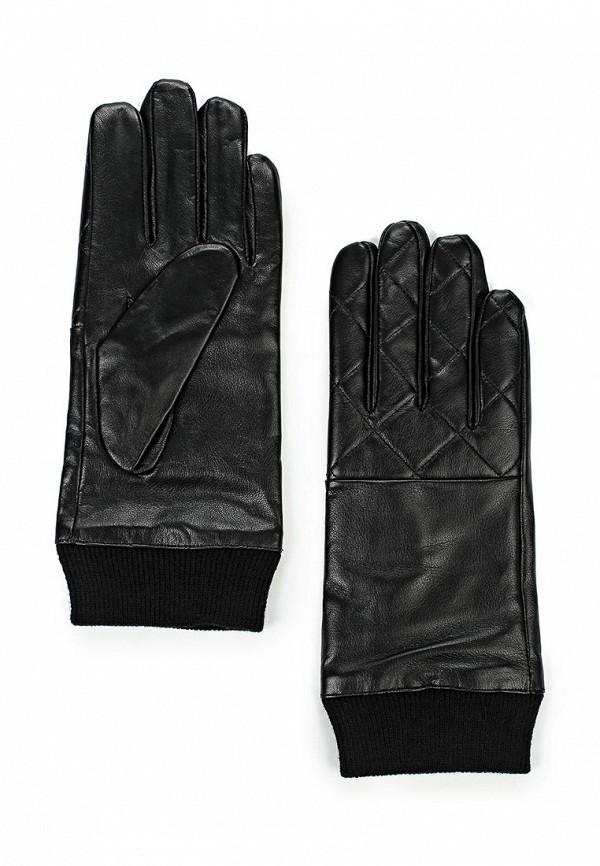 Мужские перчатки Mascotte 609-6218-02