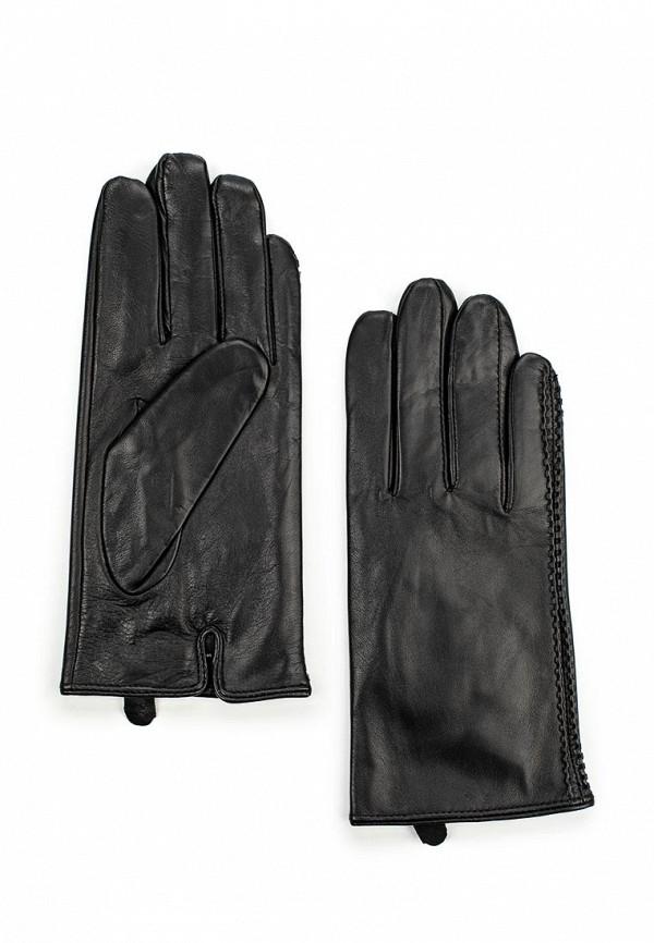 Мужские перчатки Mascotte 609-6210-02