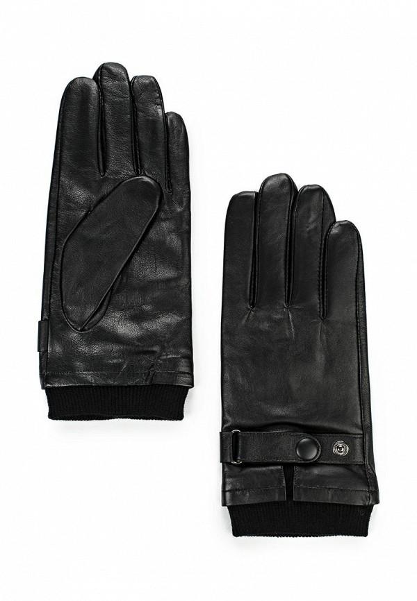 Мужские перчатки Mascotte 609-6214-02
