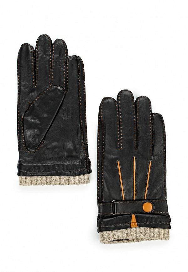 Мужские перчатки Mascotte 609-6213-09/08