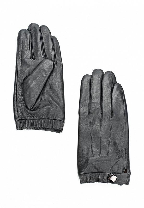 Перчатки Mascotte Mascotte MA702DMUUH06 перчатки dakine rover glove black