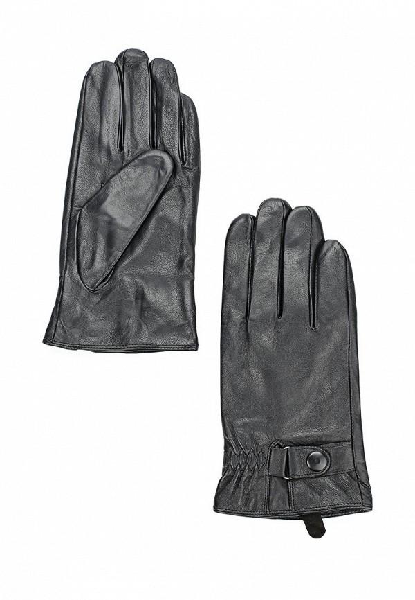 Перчатки Mascotte Mascotte MA702DMUUL98 перчатки dakine rover glove black
