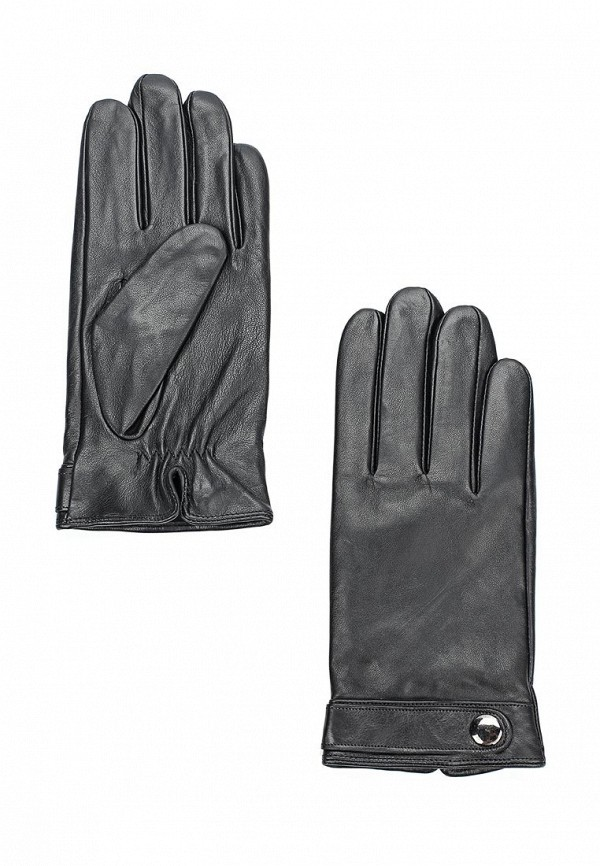 Перчатки Mascotte Mascotte MA702DMUUL99 перчатки mascotte mascotte ma702dwuuh04