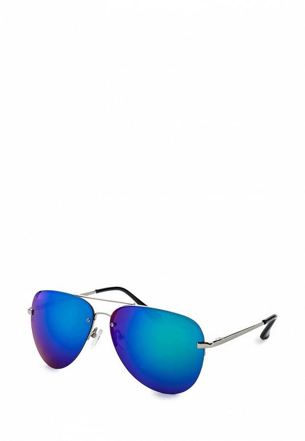 Очки солнцезащитные Mascotte 653-5119-03