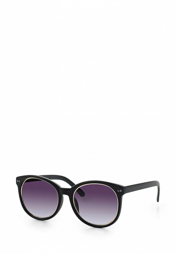 Женские солнцезащитные очки Mascotte 652-5103-02/15